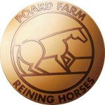 poard farm